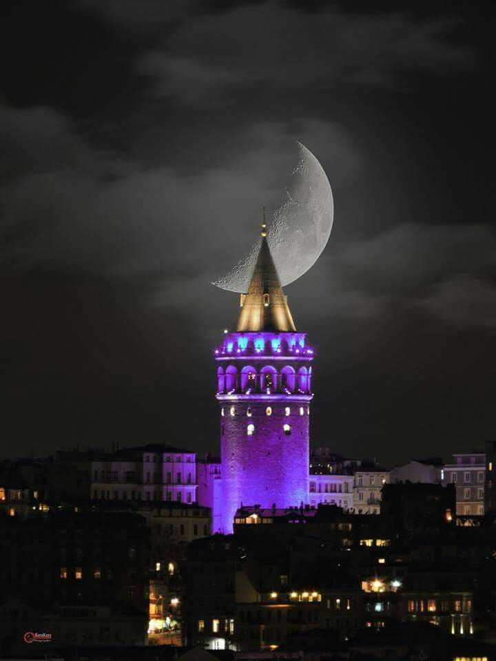 <3 FoTo : KaraKaya SüLeyman İSTANBUL
