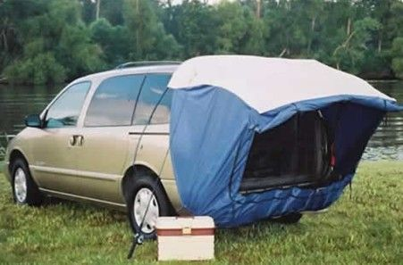 Van Bed Conversion Google Search Suv Tent Suv Camping