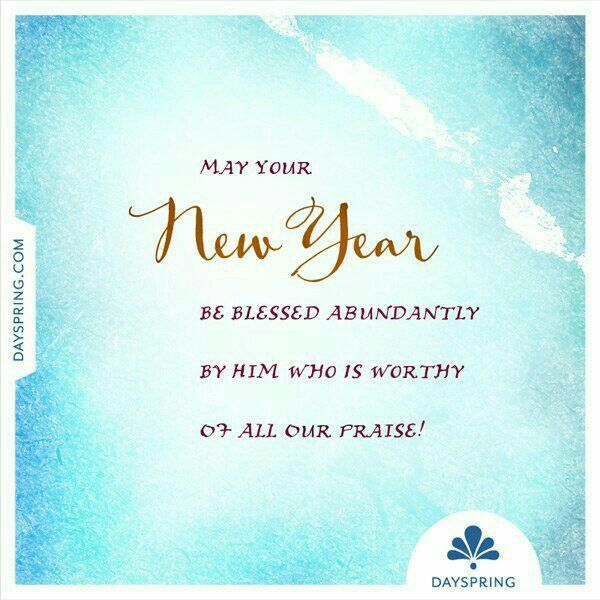 New Year Images With Bible Quotes: 20 Best New Year Images On Pinterest