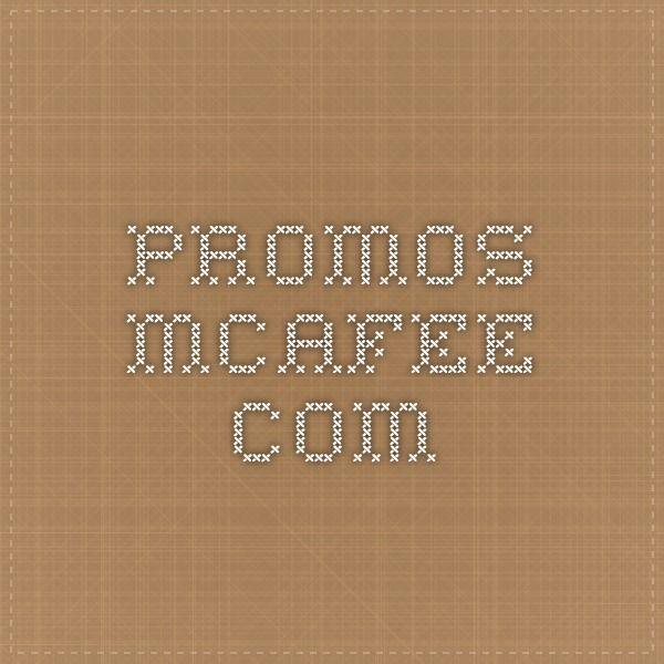 promos.mcafee.com