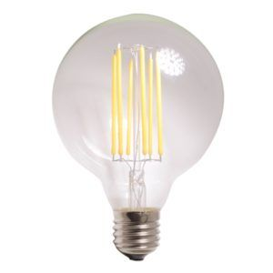 Vintage LED Bulb Archives - China Vintage LED Filament Bulbs Factory