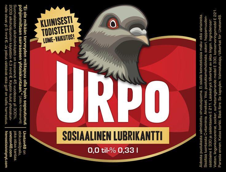 http://www.hienostisivistynyt.com/wp-content/uploads/2011/05/urpo_etiketti-1.jpg
