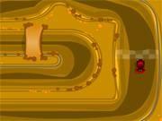 Joaca joculete din categoria jocuri cu tunuri http://www.smileydressup.com/shooting/6381/cybershock sau similare jocuri cu masini sportive noi