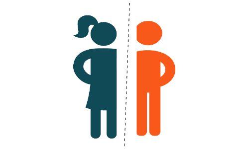 Persévérer dans l'égalité : Un guide pour tous les acteurs de l'éducation!