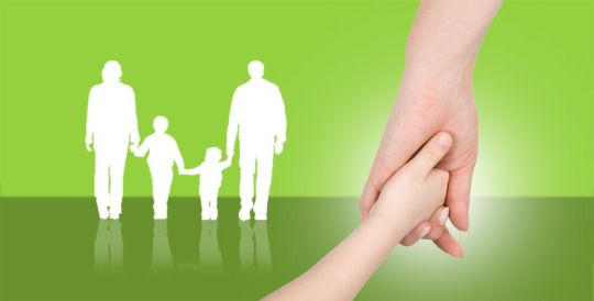 Know here how to give your  family a  peace of mind with #lifeinsurance: http://goo.gl/WDZGu8