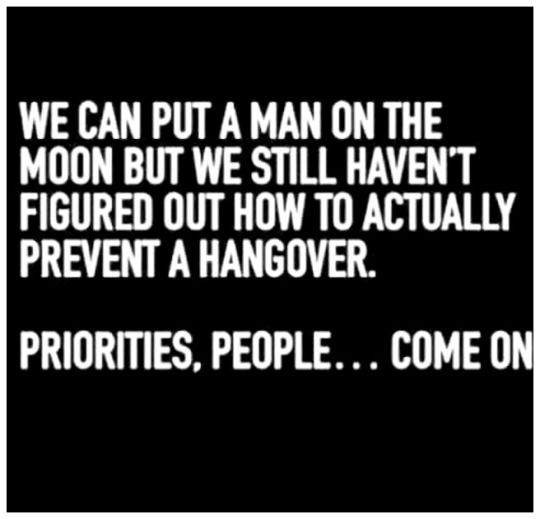 Hangover Quotes Prepossessing Warning #alcohol  Hangover Fridays  Pinterest  Alcohol