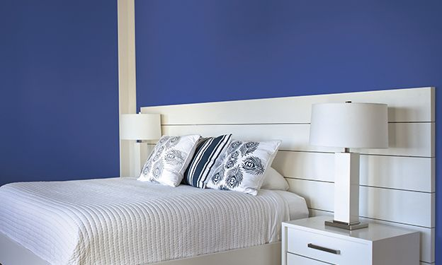 taubmans technology applied fresh bedroom bedroom on sample color schemes for interiors id=49609