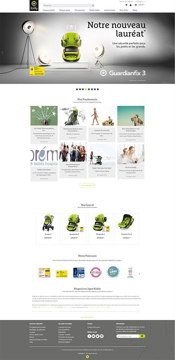 #ShopwareDesign #ShopwareTheme #ShopwareShop #eCommerce #eCommerceSoftware #eCommerceplatform #Onlineshop #Children #Baby #Kids #kiddy #momstyle #travelwithkids #travelsave #kiddystyle