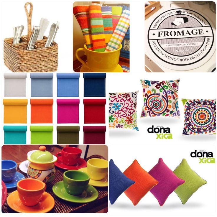 Dia das Mães www.donaxica.coom.br