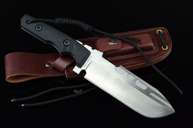 M18 Fixed Tactical knife, Canada Knives and Swords