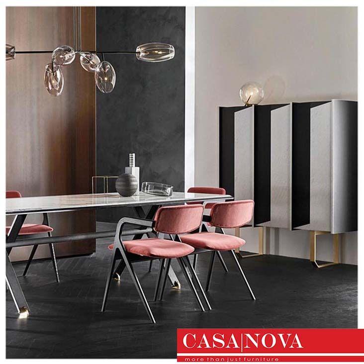 Designerfurniture Customdesign Design Luxury Highendfurniture Premiumfurniture Italian Brand D3du Italian Furniture Modern Furniture Italian Furniture