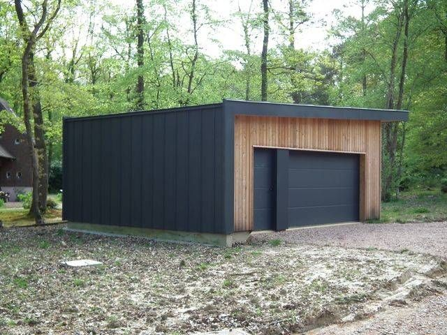 89 best exterieur images on Pinterest Architecture, Metal art and