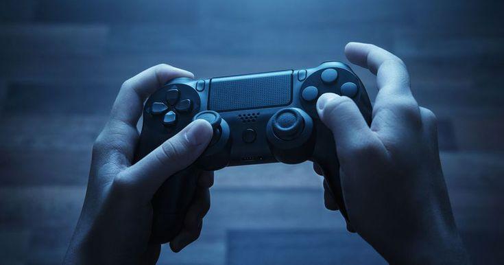 World Health Organization will recognize video game addiction in 2018