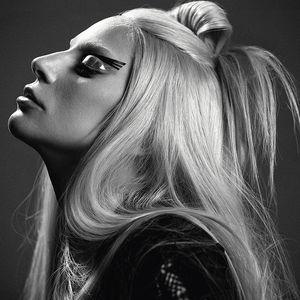 Lady Gaga--Bad Romance