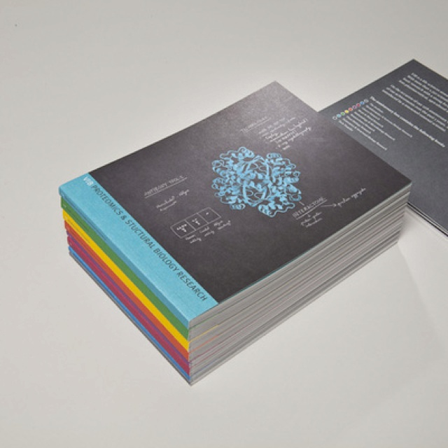 http://www.behance.net/gallery/15-years-VIB-Event-and-9-Books/2433073: Graphic Design, Marketing, Design Packaging