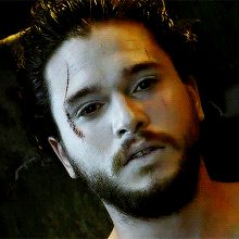 27 Times Kit Harington Was A Beautiful Gift We Didn't Deserve