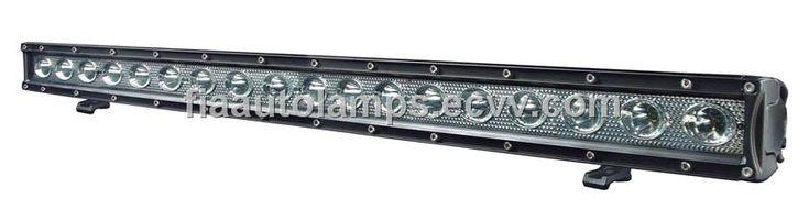 30 inch 90W cree Off Road Work Light Bar (FIA-B1090) - China CREE Light Bar, FIA