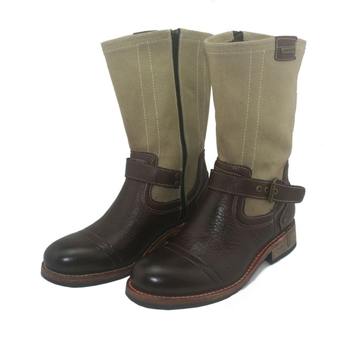 Бесплатная Доставка Яку Инвалидов/раро ручной пользовательский кожаные блестящие туфли мягкие кожаные мотоциклов локомотив стволом сапоги для верховой езды