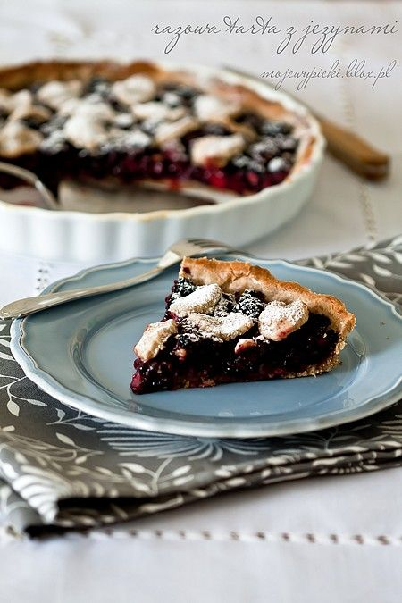 17 Best images about ciasta on Pinterest | Chocolate cakes, Pastries ...