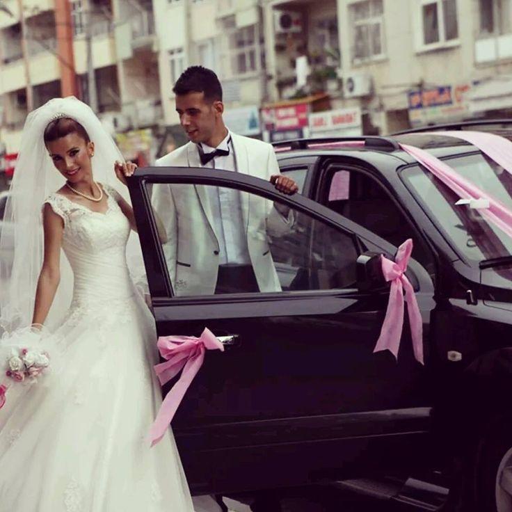 İğne İplik Moda ailesini tercih eden müşterilerimizden modeller.. http://www.igneiplikmoda.com/