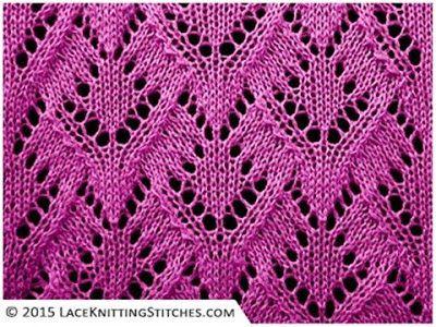 blusas de tricot feminina feito a mão - Pesquisa Google