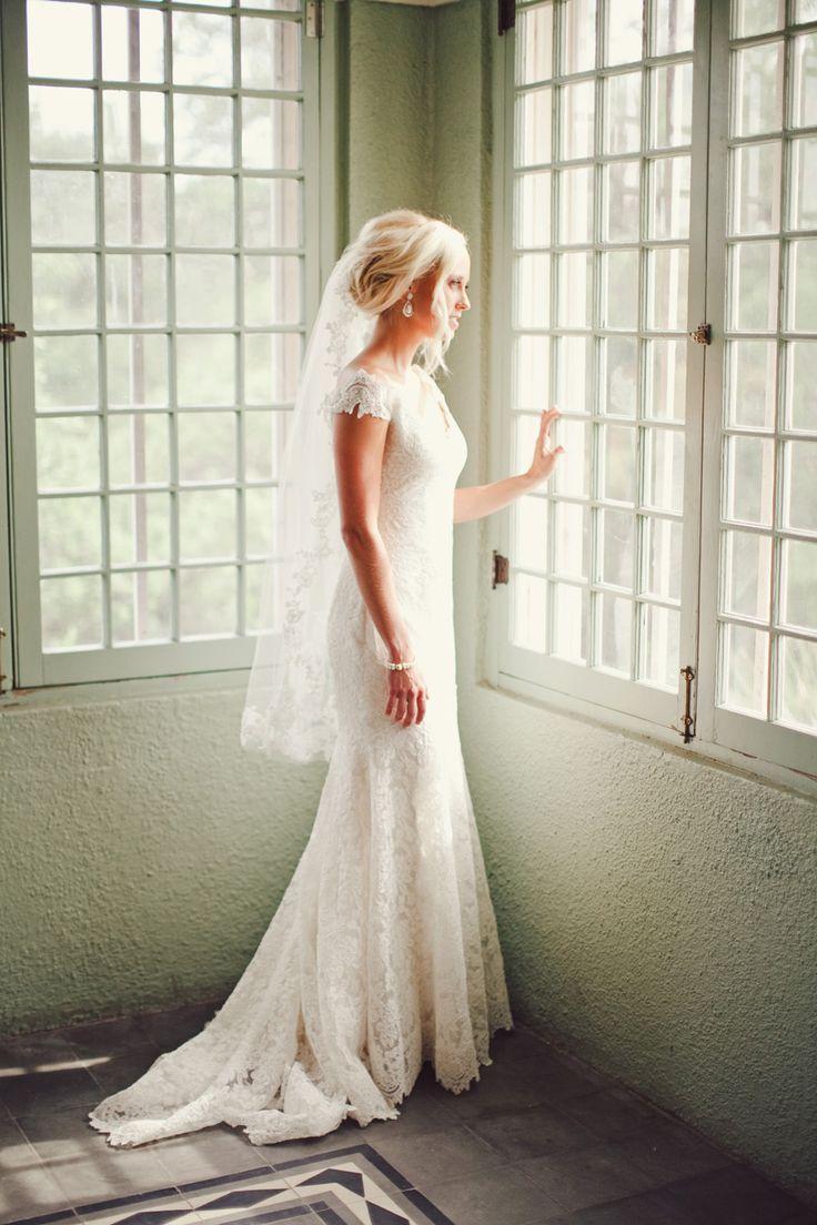 best elegant wedding images on pinterest weddings elegant