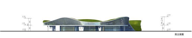 Gallery of Nanning Planning Exhibition Hall / Z-STUDIO + ZHUBO DESIGN - 36