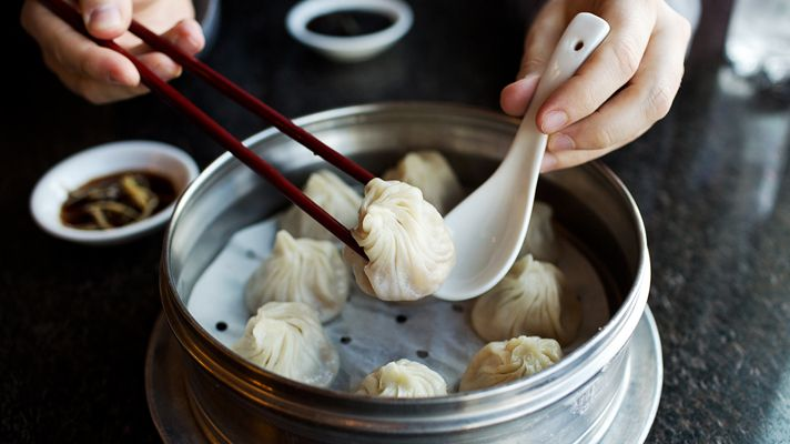 In Chinese culture, dumplings symbolize wealth and good fortune. For Chinese New Year and beyond, here's a selection of the best Chinese dumplings in Los Angeles, many that are likely outside your comfort zone.