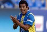 Los Fichajes del verano rumbo al Torneo de Apertura 2012