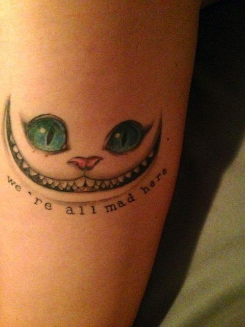 Disney-tattoos-34
