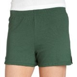 Russell Athletic Women's Cheer Short (Apparel)By Russell Athletic