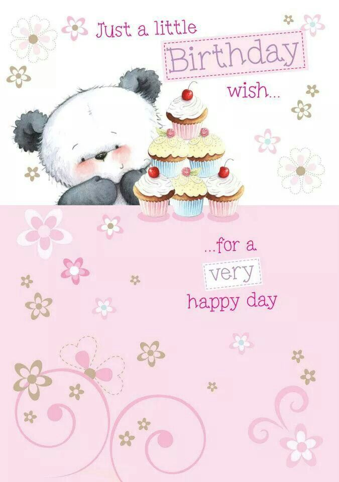 541 Best Bdy Wish Images On Pinterest