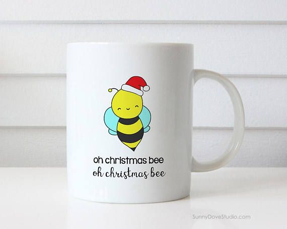 Coffee Christmas Puns.Pin On Cute Punny Mugs