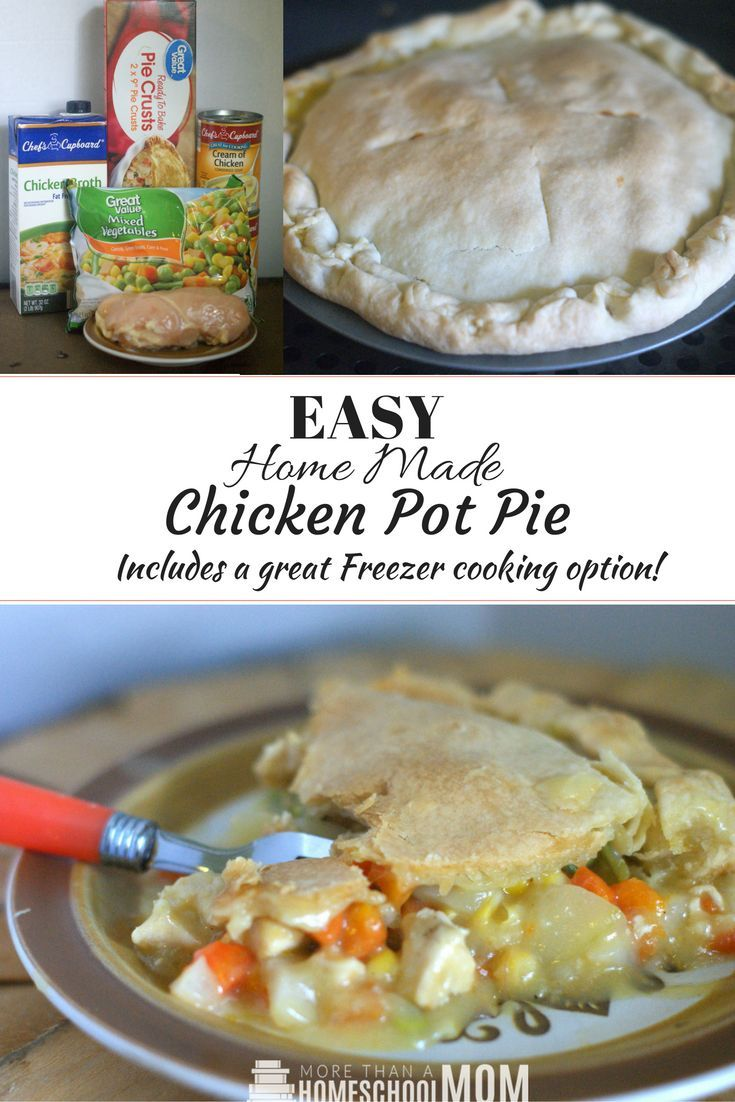 309 best Recipes for busy moms images on Pinterest | Bed ...