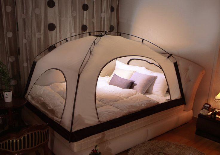 room in room bed tent, room in room indoor tent, room in room