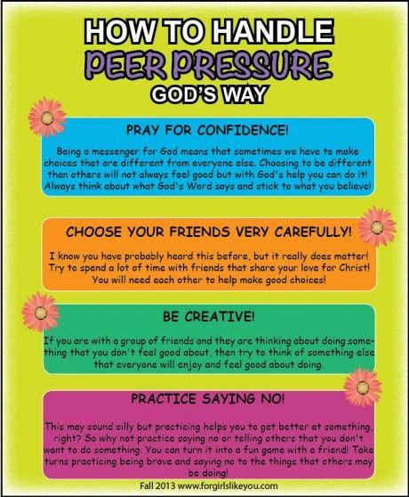 Peer-Pressure-Preview
