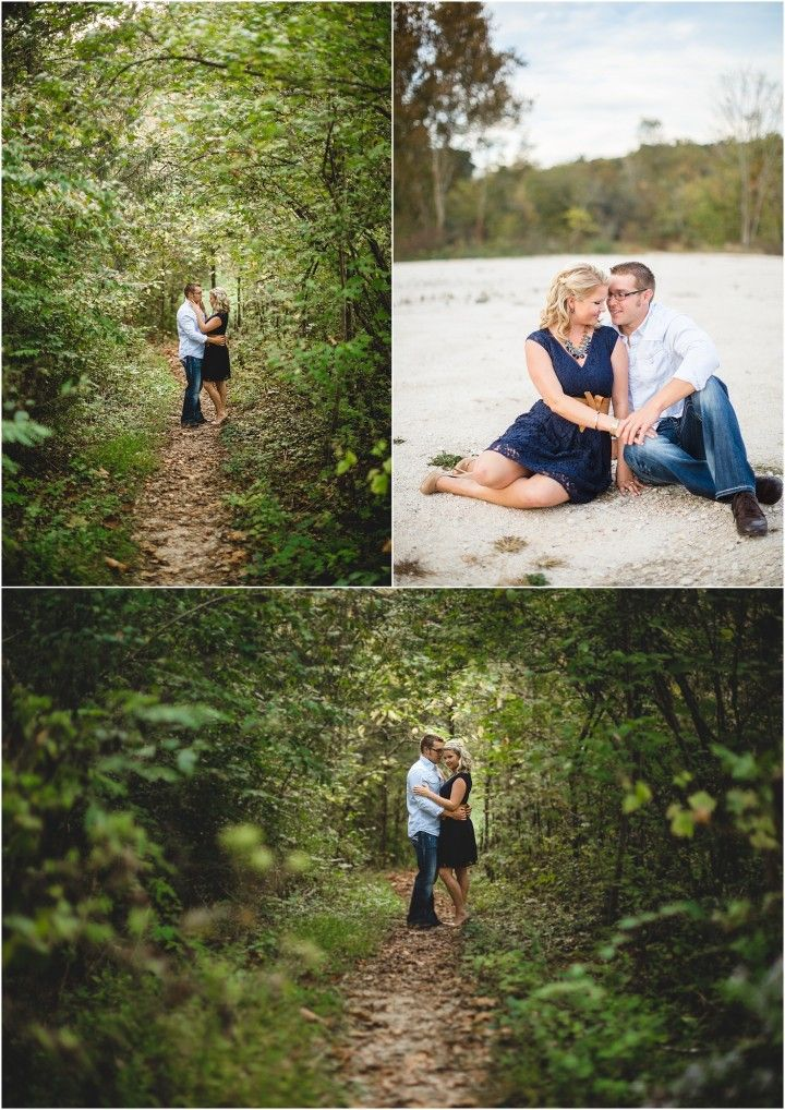 To view more of this Canton Ohio Wedding click here: http://ift.tt ...