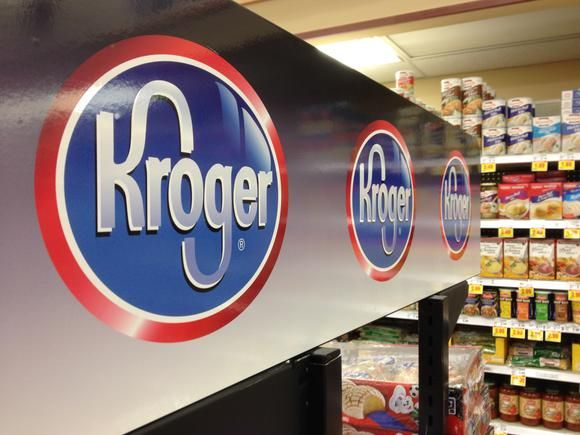 5 Things Kroger Co. Management Wants You To Know