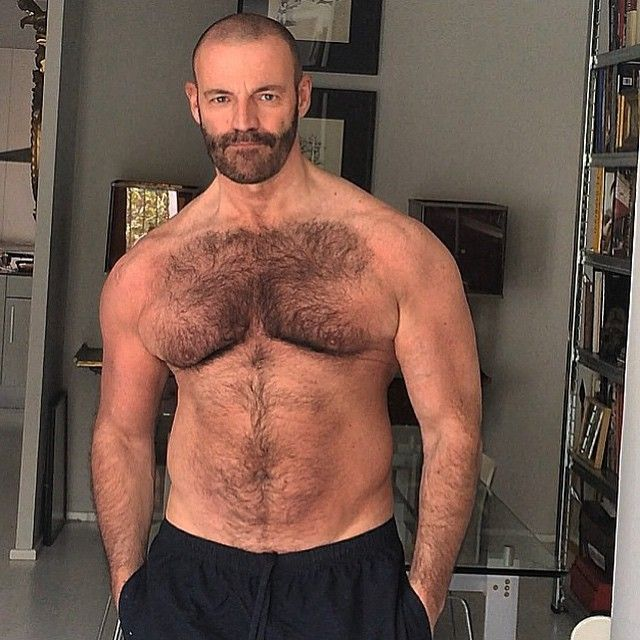 3290 best Mustaches beard images on Pinterest