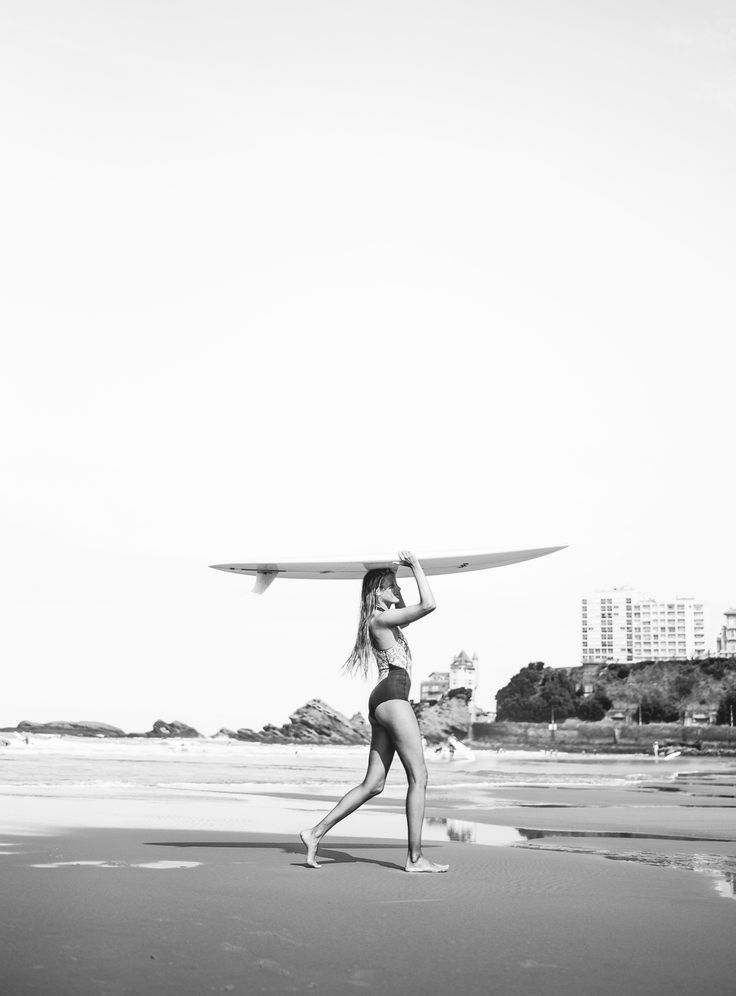 Examples from Blugraphy - Photography Photographer in Orange Region Los Angeles Huntington Beach #surfing #pictures