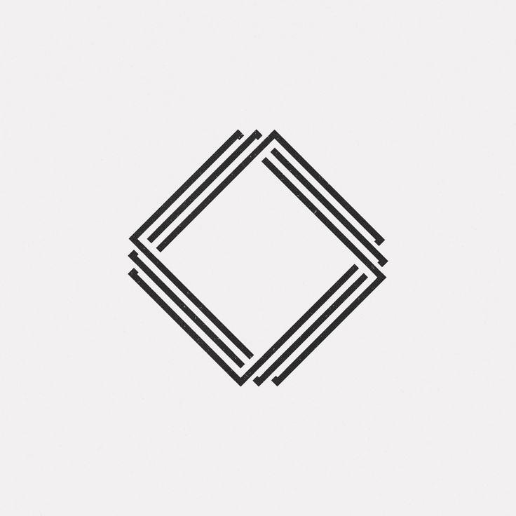 #JU17-949 A new geometric design every day