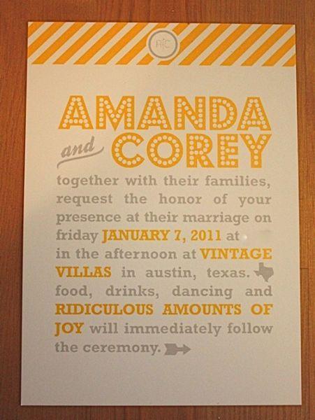 The 25+ best Sample of invitation letter ideas on Pinterest DIY - invitation letter templates