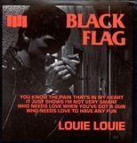 Louie Louie [CD]