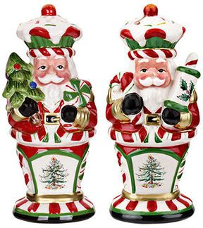 41 best Spode Christmas Tree Tablescapes images on Pinterest   Spode christmas tree, Christmas ...