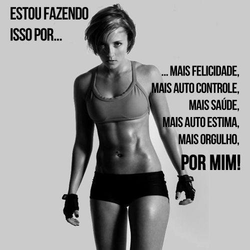POR MIM Lúcia Gonçalves