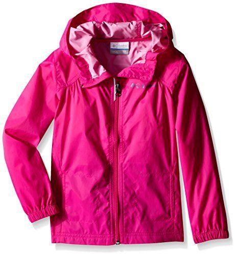 1194 best Outerwear & Coats images on Pinterest | Columbia, Little ...