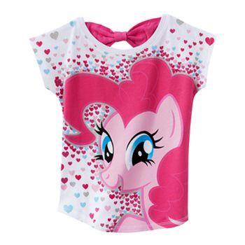 1000 Ideas About My Little Pony Shirt On Pinterest
