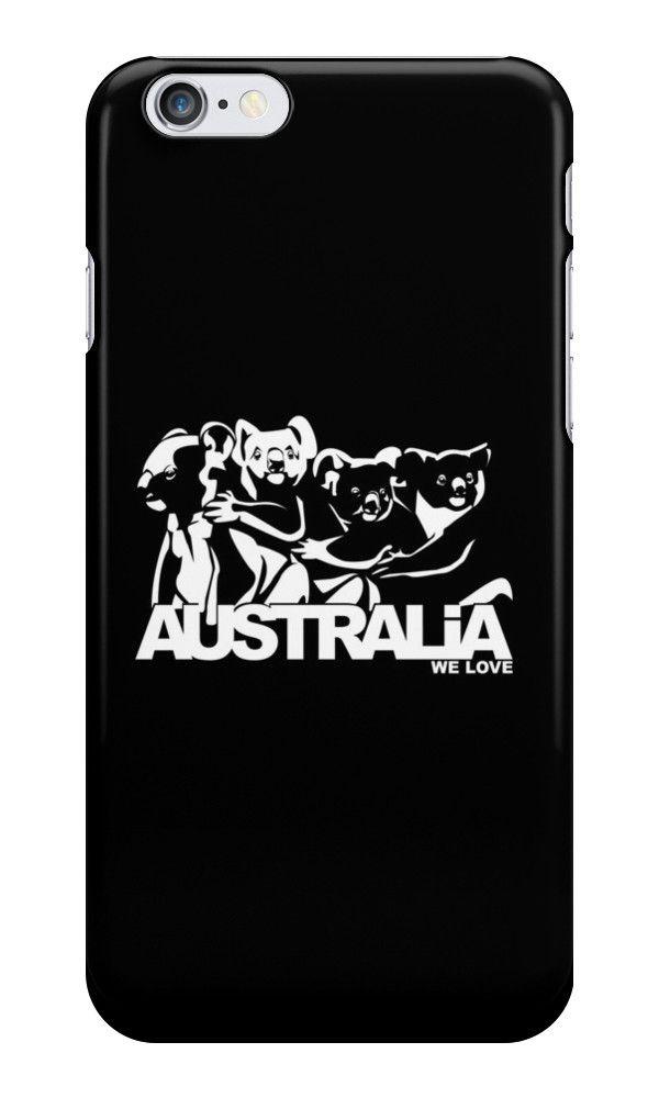 koala national australia animal happy hour vector art  by lu2k