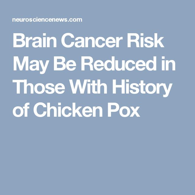 an introduction to the history of chicken pox Smallpox i introduction  - some typical cases remain very mild and even can be confused with chicken pox  - by 1975 smallpox was found only in the horn.