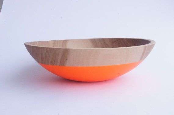 Hey, I found this really awesome Etsy listing at https://www.etsy.com/uk/listing/102514225/large-12-wooden-salad-bowl-by-wind-and